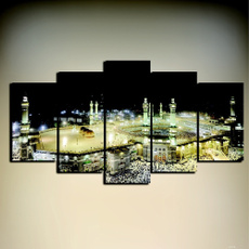 Pictures, canvasart, wall sticker, Wall Art