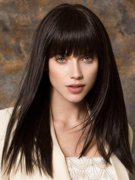 wig, wigs cospay, human hair, Makeup