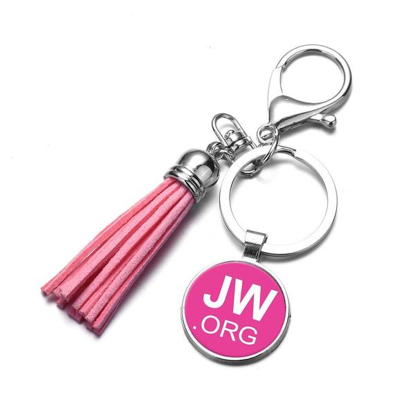 Keys, Key Charms, Fashion, Key Chain