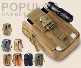 Fashion Accessory, Outdoor, parcel, Outdoor Sports