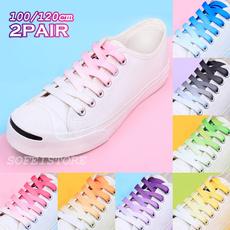 Lace, shoelaces, Children, unisex