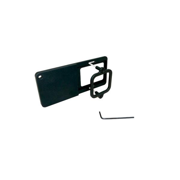 adapterclip, mountplate, handheldgimbal, Mobile