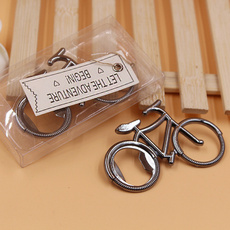 cute, Cycling, bicyclebottleopener, Sports & Outdoors