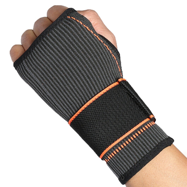 sportssafety, bodybrace, Wristbands, exerciseequipment