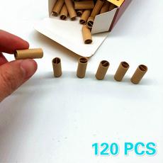 cigarettetippaper, tippaper, tobaccoroller, cigarettemouthpiecepaper