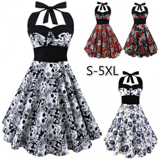 gowns, Plus Size, pleated dress, Vintage Dresses
