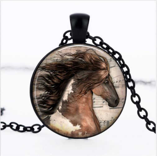 necklacesamppendantsampampampgt, Jewelry, Chain, Glass