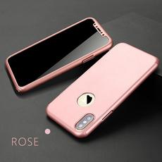 case, iphone 5, iphone6shardcase, iphone6case360