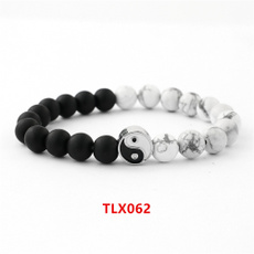 Charm Bracelet, Charm Jewelry, distancebracelet, Classics