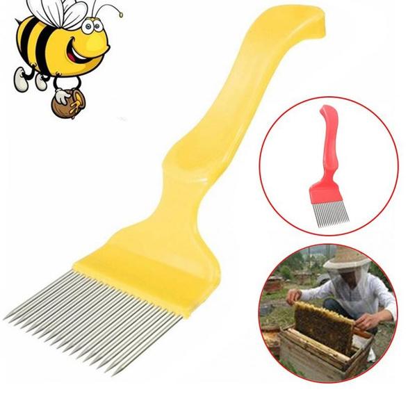 Forks, Steel, beekeeping, Tool