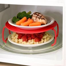 disc, Kitchen & Dining, steamingbowl, Shelf