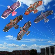 Eagles, Outdoor, eagletoy, kite