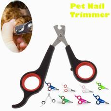 petnailclipper, Beauty, clawsscissor, Pets