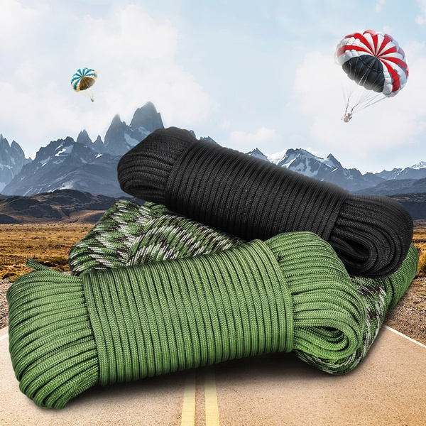 Sports & Outdoors, parachuteaccessorie, camping, Sporting Goods