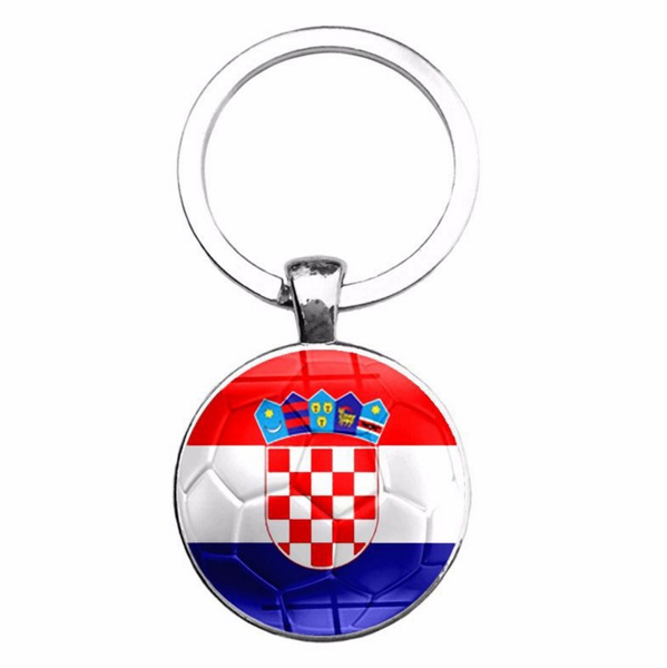 fashionkeyring, footballkeychain, Key Chain, Jewelry