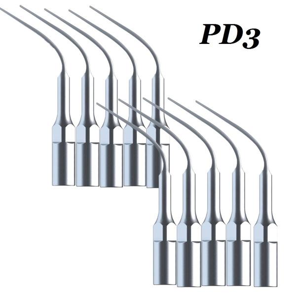 dentalperiotipspd3, scalingtippd3, dentalscalertip, compatiblewithdteampsatelec