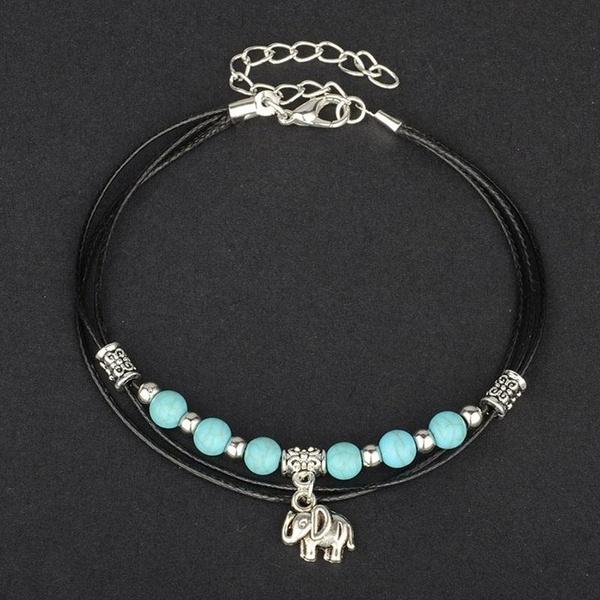 Bead, Charm Jewelry, fashion women, Fashion
