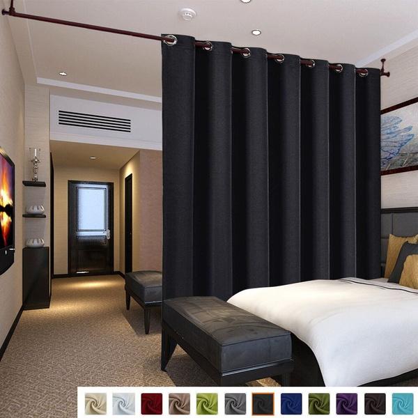 rideaux, Home Decor, vorhang, dividercurtain