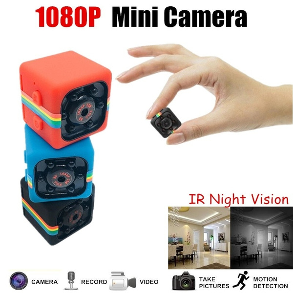 dvrdashcamera, Mini, Car Electronics, Photography