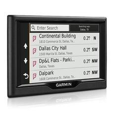 gpsunit, Gps, Electronic, gpsnavigation