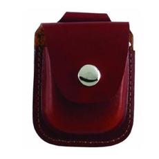 Pocket, Jewelry, Watch, Paris