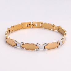 yellow gold, forwomenmen, Fashion, Jewelry