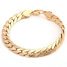 yellow gold, Fashion, gold, Gifts