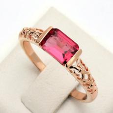 Sterling, pink, 925 sterling silver, gold