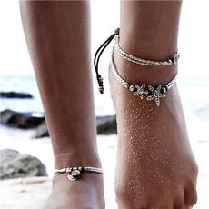 Fashion, Jewelry, Chain, Hobbies