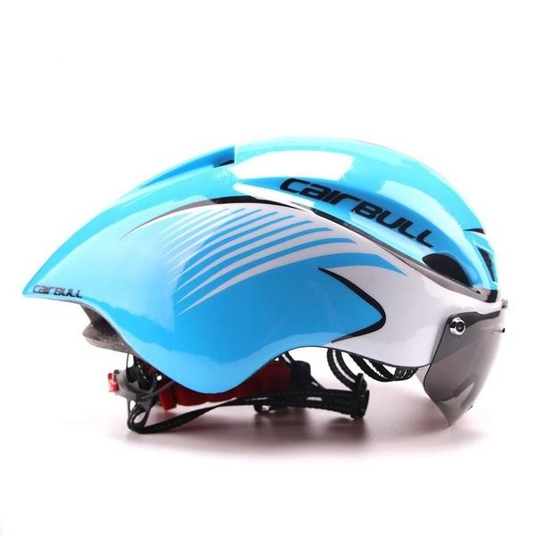 Helmet, glasseshelmet, Cycling, Sports & Outdoors