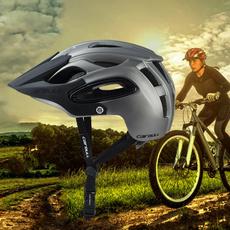 Helmet, Head, safetycap, Bicycle