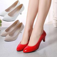 dress shoes, Fashion, pumpsfilter, kittenheel