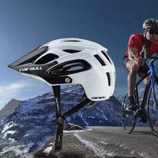 Helmet, Bicycle, safetyhelmet, sportshelmet
