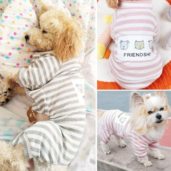 dog clothing, dogpajama, Cosplay, Clothes