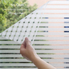 3dwindowsticker, stainedgla, Stripes, windowsglasssticker