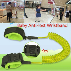 Bebe, Fashion Accessory, Wristbands, kidssafety