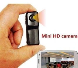 Mini, hdcamera, Фотографія, hiddencamera
