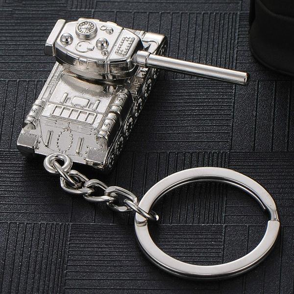 Men, menkeychain, Charm, Keys