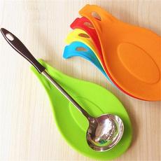 Forks, heatresistantmat, Silicone, Tableware