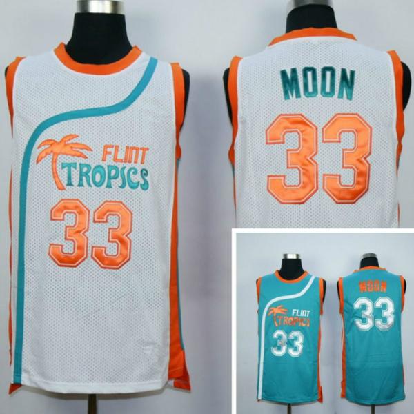 jackie moon jersey