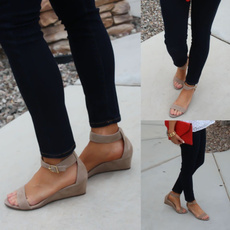 casual shoes, Slippers, Sandals, Womens Shoes