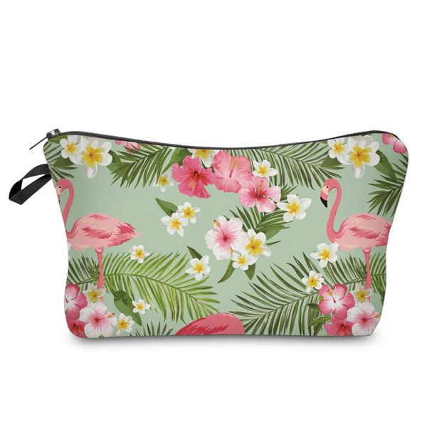 womenscosmeticbag, Makeup bag, Bags, fashioncosmeticbag