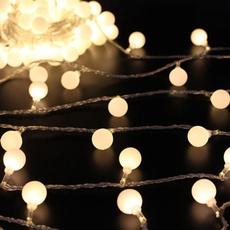 ledlightstring, decoration, Fashion, Star