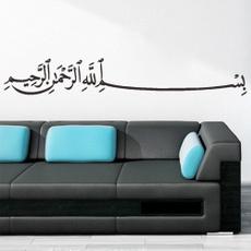 Decor, mrampmr, living room, Home & Living