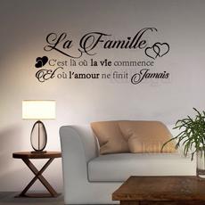 diydecoration, Home Decor, wallartdecal, Wallpaper