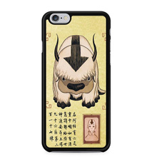 caseiphone6, Cell Phone Case, androidcase, androidaccessorie