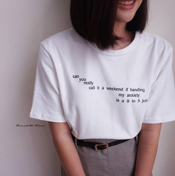 Pastels, Fashion, Grunge, Shirt