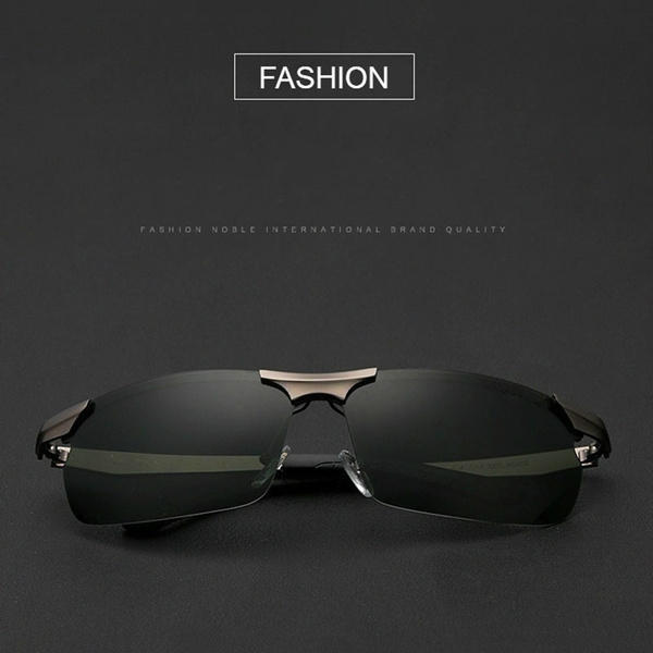 Fashion Sunglasses, black sunglasses, gogglesampsunglasse, Men