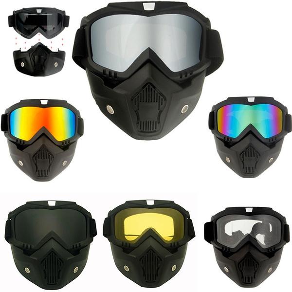 snowboardgoggle, Goggles, motorcyclegoggleswindproofglasse, Glass