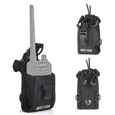 case, Universal, walkietalkie, walkietalkiebag